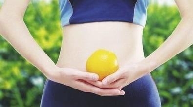 备孕期宫颈糜烂如何治疗-晨心家政,上海家政领导品牌